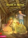 Bekijk details van Draak in de hut