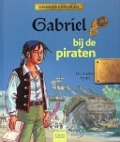 Bekijk details van Gabriel bij de piraten