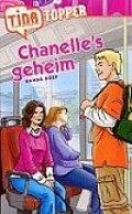 Bekijk details van Chanelle's geheim