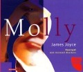 Bekijk details van Molly