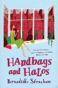 Bekijk details van Handbags and halos