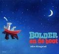 Bekijk details van Bolder en de boot