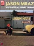 Bekijk details van Waiting for my rocket to come