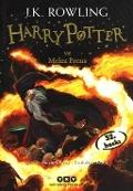 Bekijk details van Harry Potter ve Melez Prens