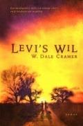 Bekijk details van Levi's wil