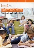 Bekijk details van Hoezo dyslexie?