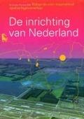 Bekijk details van De inrichting van Nederland