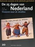 Bekijk details van De 25 dagen van Nederland; 20