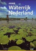 Bekijk details van ANWB waterrijk Nederland