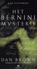 Bekijk details van Het Bernini mysterie