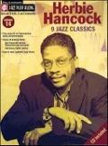 Bekijk details van Herbie Hancock