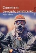 Bekijk details van Chemische en biologische oorlogvoering