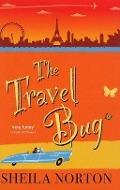 Bekijk details van The travel bug