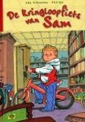 Bekijk details van De kringloopfiets van Sam