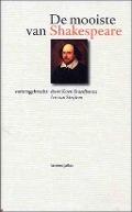 Bekijk details van De mooiste van William Shakespeare