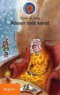 Bekijk details van Alleen met kerst
