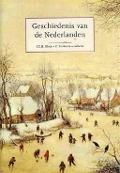 Bekijk details van Geschiedenis van de Nederlanden