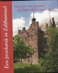 Bekijk details van Een pronkstuk in Zaltbommel