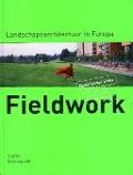 Bekijk details van Fieldwork