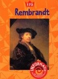 Bekijk details van Rembrandt