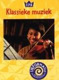 Bekijk details van Klassieke muziek