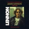 Bekijk details van De muzikale erfenis van John Lennon