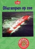 Bekijk details van Olierampen op zee