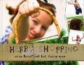Bekijk details van Shabby shopping, of De kunst van het kringlopen