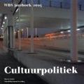 Bekijk details van Cultuurpolitiek