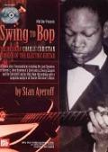 Bekijk details van Swing to bop