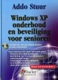 Bekijk details van Windows XP onderhoud en beveiliging voor senioren