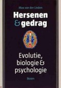 Bekijk details van Hersenen en gedrag