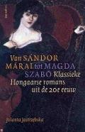 Bekijk details van Van Sándor Márai tot Magda Szabó