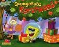 Bekijk details van SpongeBobs kerstwens