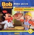 Bekijk details van Bobs pizza