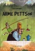 Bekijk details van Arme Pettson