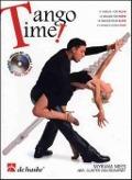 Bekijk details van Tango time!