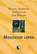 Bekijk details van Meditatief lopen