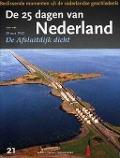 Bekijk details van De 25 dagen van Nederland; 21