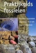Bekijk details van Praktijkgids fossielen