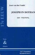 Bekijk details van Joseph in Dothan
