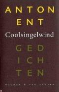 Bekijk details van Coolsingelwind