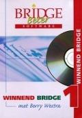 Bekijk details van Winnend bridge; 1