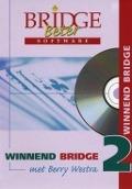 Bekijk details van Winnend bridge; 2