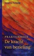 Bekijk details van Praktijkboek
