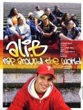 Bekijk details van Rap around the world