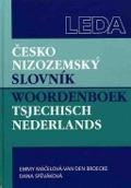 Bekijk details van Česko nizozemský slovník