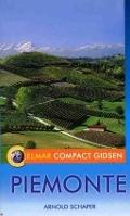 Bekijk details van Piemonte