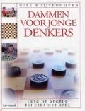 Bekijk details van Dammen voor jonge denkers