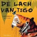 Bekijk details van De lach van Tigo